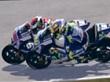 V�deo MotoGP 15