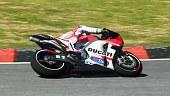 MotoGP 15 - Tr�iler de Lanzamiento