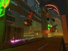Hover Revolt of Gamers - Imagen