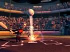 Super Mega Baseball Extra Innings - Imagen