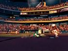 Super Mega Baseball Extra Innings - Imagen Xbox One