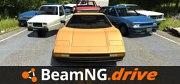 BeamNG.drive PC