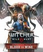 The Witcher 3 - Blood and Wine PC