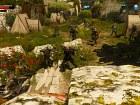 Witcher 3 Blood & Wine - Imagen