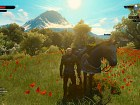 Imagen The Witcher 3 - Blood and Wine