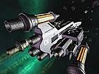 Starlight Tactics - Tr�iler