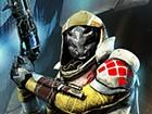 Destiny - Expansi�n II: La Casa de los Lobos