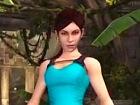 Lara Croft: Relic Run - Tr�iler de Lanzamiento