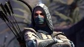 Video The Elder Scrolls Online - Thieves Guild – First Look