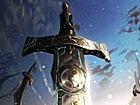 Fairy Fencer F: Advent Dark Force - Primer Tr�iler
