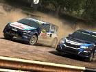 DiRT Rally - PC