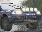 DiRT Rally - Tr�iler de Anuncio
