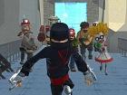 V�deo Block N Load Construye y destruye en Block N Load, un simp�tico shooter ya disponible en Steam.