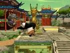 Imagen Kung Fu Panda: Confrontación