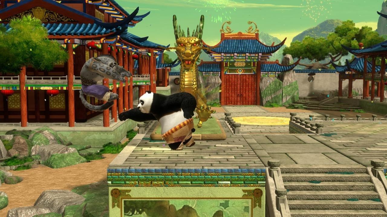 kung_fu_panda_showdown_of_legendary_lege