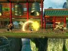 Imagen Xbox One Kung Fu Panda: Confrontación