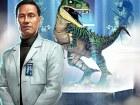 Imagen iOS Jurassic World: The Game