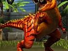 Imagen Jurassic World: The Game