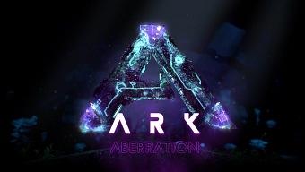 Video ARK: Survival Evolved, Paquete de expansión Aberration