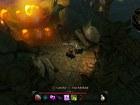 Divinity Original Sin - Enhanced Edition - Xbox One