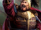Pantalla Romance of the Three Kingdoms XIII
