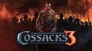 Cossacks 3
