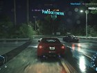 Imagen Xbox One Need for Speed