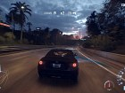 Imagen Need for Speed
