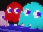 Pac-Man 256 - Tr�iler de Anuncio