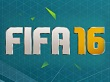 FIFA 16 ser� presentado ma�ana, 28 de mayo