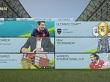 Innovación en el Modo Carrera (FIFA 16)