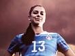 Play Beautiful (FIFA 16)