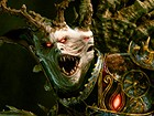 Warhammer: Mark of Chaos Primeros detalles