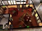 V�deo Crookz - The Big Heist Crookz - The Big Heist presenta sus origines asaltos estrat�gicos, dentro del ambiente funky de los 70, donde el jugador deber� equipar y conducir a una banda de ladrones en su objetivo. El t�tulo estar� disponible el 25 de agosto en PC.