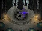 V�deo Serpent in the Staglands Como paso previo a la puesta a la venta de Serpent in the Staglands, este v�deo nos recuerda que el videojuego llega a las tiendas y ya se puede disfrutar de su propuesta de fantas�a de estilo retro.