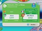 Mario y Sonic JJOO - Río 2016 - Imagen Wii U