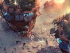 Imagen Xbox One Wasteland 3