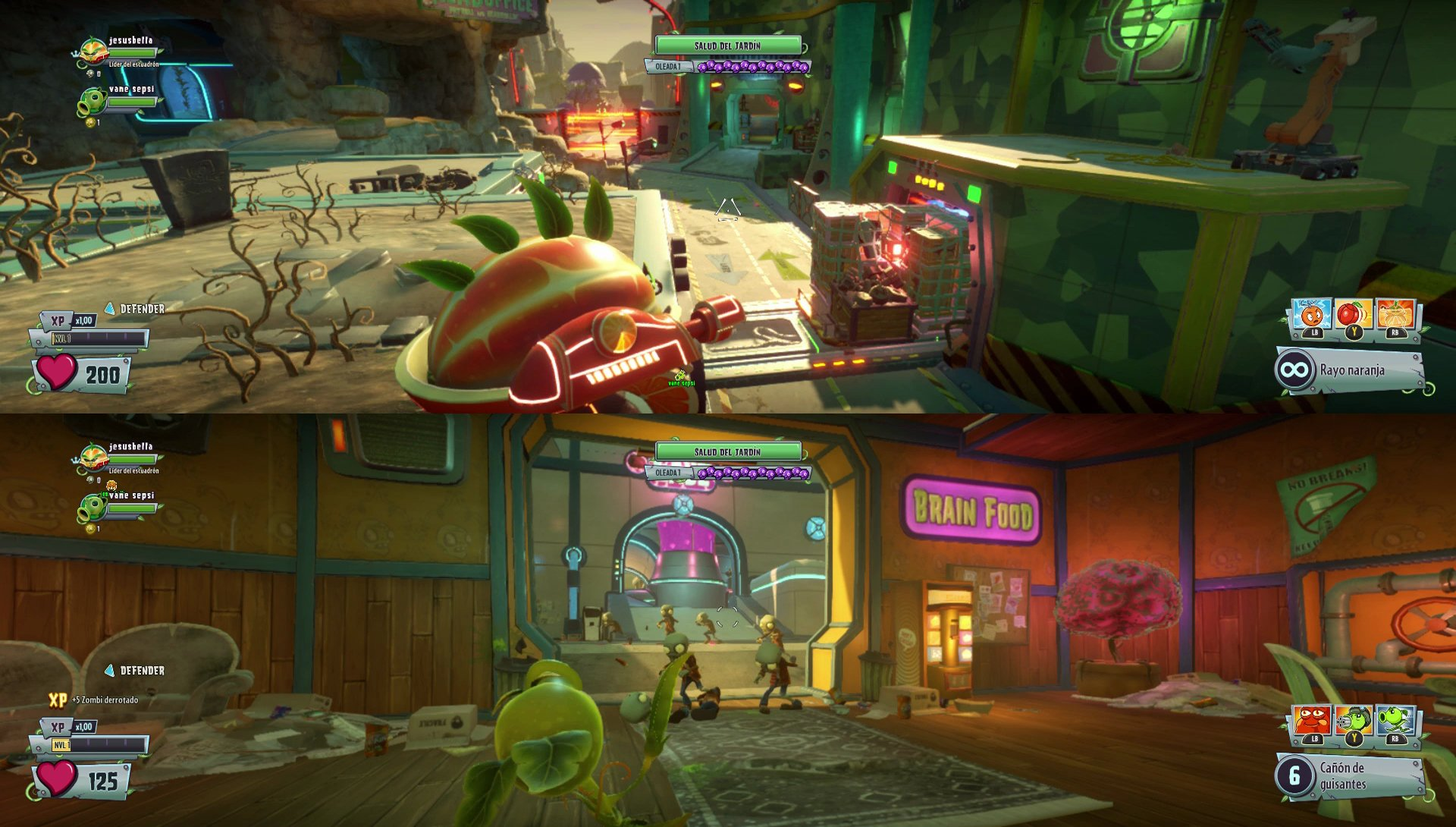 plants vs zombies garden warfare matchmaking Plants vs zombies garden warf / plants vs zombies garden warfare for the best results, select a topic, platform and/or key words include content from the archive back results: showing 10 of 35 opt-in to use your turkish credit or debit card for online purchases if your card is issued by a turkish bank, you may need to take an extra.