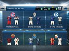 PES Club Manager - Imagen