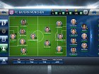 Imagen Android PES Club Manager