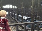 Imagen PC Trails of Cold Steel