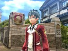 Imagen Vita Trails of Cold Steel