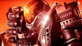 La aventura de acción táctica The Red Solstice gratis en Steam