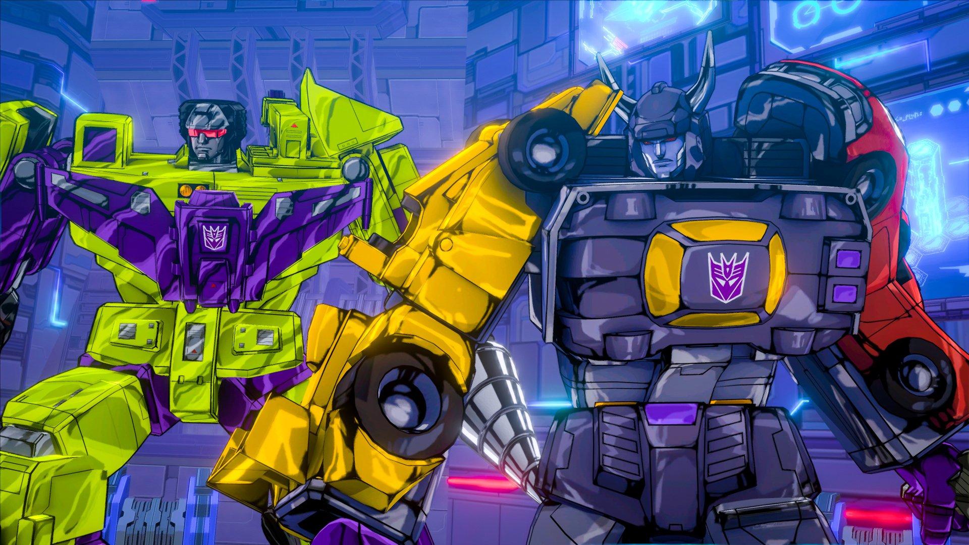transformers_devastation-3210892.jpg