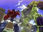 Imagen Transformers Devastation