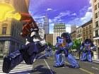 Imagen Xbox One Transformers Devastation
