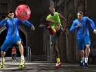 Imagen FIFA Street 2 (PS2)