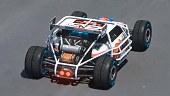 Video TrackMania Turbo - Demo Comentada