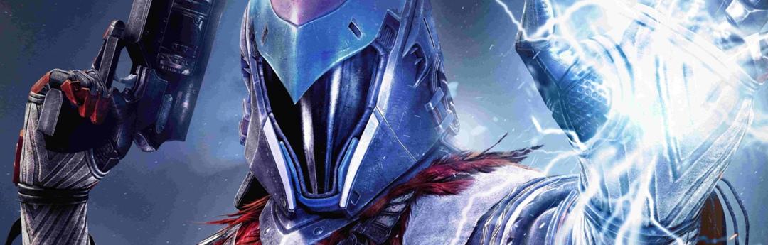 Destiny - El Rey de los Poseídos - Análisis