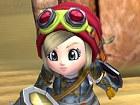 Imagen Vita Dragon Quest: Builders
